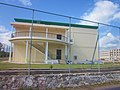 En la Zona Libre, Belmex. - panoramio.jpg