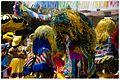 Encontro de Maracatus e Carnaval Mesclado - Carnaval 2013 (8494428975).jpg