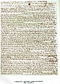 Encrypted letter of Francis II Rákóczi 1708-04-25.jpg