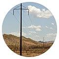 Endless Stations 62 - Small Bird On A Cross-Beam.jpg