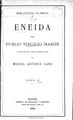 Eneida - Tomo II (1905).pdf