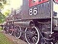 Engine 86 (30697261962).jpg