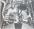 Enginefjunior.jpg