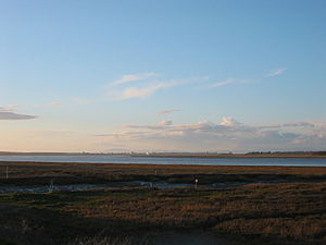 River Wyre - Image: England and Scotland 015