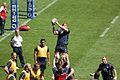 England v Barbarian 2013 (7).jpg