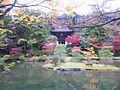 Enjyoji-temple1.jpg