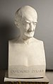 Ennemond Eynard, médecin, chimiste et mécanicien par François Legendre-Héral.jpg