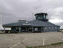 Enontekiön lentoasema.JPG