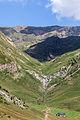 Entre Coll d'Ordino e Canillo. Andorra 30.jpg