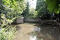 Entry to Turf Lock, River Lark - geograph.org.uk - 922560.jpg