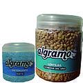 Envases de Algramo.jpg