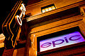 Epic Nightclub Minneapolis 3665014681.jpg