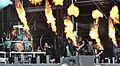 Epica – Wacken Open Air 2015 00.jpg