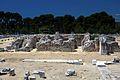 Epidavros Odeio DSC 4028a.jpg