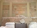 Epigrafi monumentali - panoramio (1).jpg