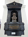 Epitaph of Holy Cross church in Warsaw - 05.jpg