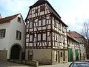 Eppingen-kirchgasse4.jpg