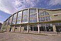 Erőss Zsolt Arena 2014.JPG