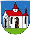 Erb Hoštka.png