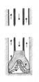 Erdölbohrloch.png