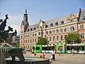 Erfurt - Hauptpost - geo.hlipp.de - 39948.jpg