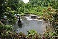 Eriberta Resorts.jpg