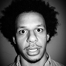 age Eric Andre