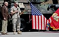 Eric McBride and Ken Kassner USMC-04157.jpg