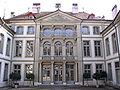 Erlacherhof Hauptfront Bern.jpg