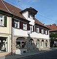 Erlangen Engelstrasse14 480.jpg