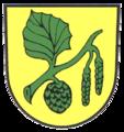 Erlenmoos Wappen.png