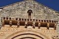 Ermita de San Pedro de Tejada (Puentearenas-Merindad de Valdivieso) - 006 (30072498473).jpg