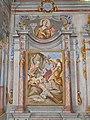 Ermita de la Mare de Déu de l'Avellà, Catí 55.JPG