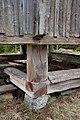 Ersk-Matsgården - KMB - 16001000293628.jpg