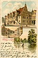Erwin Spindler Ansichtskarte Celle-Rathaus.jpg