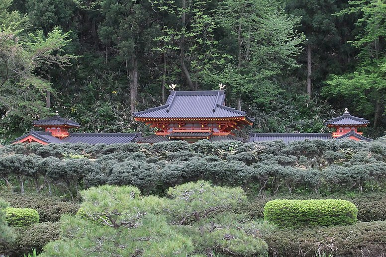 Esashi-Fujiwara no sato 03