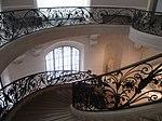Escalier Petit Palais.jpg