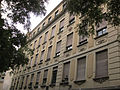 Escola Milà i Fontanals, façana.jpg