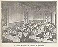 Escola Profissional Feminina - Curso de rendas e bordados.jpg