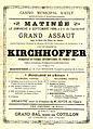 Escrime (doc) 1896 6 sept. casino municipale d'Ault, assaut, concours d'Alphonse Kirchhoffer, sabre MM. Mazotte (professeur), Ucciani (amateur), coll. Ucciani.jpeg