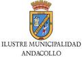 Escudo Andacollo.PNG