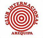 Escudo Club Internacional.jpg