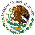 Escudo Mexico 2009.jpg