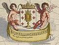 Escudo da Galiza no Gallaecia, Regnum (4).jpg