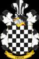 Escudo de Armas de Yñigo de Baztán.png