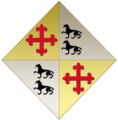 Escudo de Armas de Yñigo de Irún.png