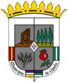 Escudo de Cijuela.png