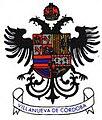 Escudo de Villanueva de Córdoba.jpg