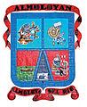 Escudo heraldico Almoloya del Río.jpg