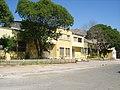 Escuela de Paipote - panoramio.jpg